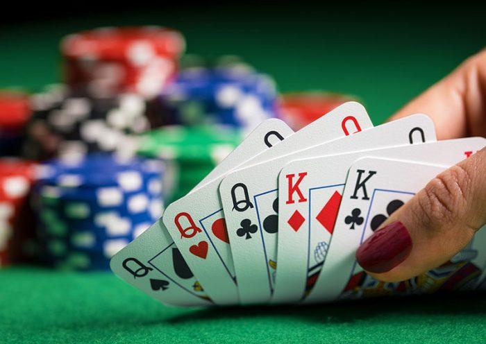 Usa Online Casinos Xz - Online Casino & Gambling